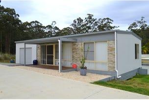 45/230 High Street, Wauchope, NSW 2446