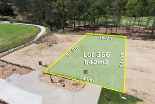 Lot 356, Stage 2B The Address, Brookwater, Qld 4300