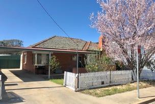 343 Herriott Street, Deniliquin, NSW 2710