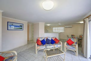 Unit 1 Coral Coast Plaza, 20 Bauer Street, Bargara, Qld 4670