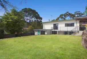 2 Koornong Road, Helensburgh, NSW 2508