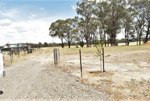 Lot 2 93 Williams Road, Barnawartha, Vic 3688