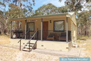 185 Browns Road, Dereel, Vic 3352
