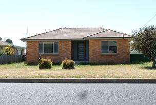 4 Tucker Street, Blayney, NSW 2799