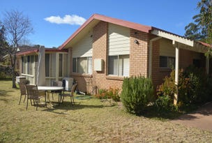 1 Cambridge Crescent, Broulee, NSW 2537