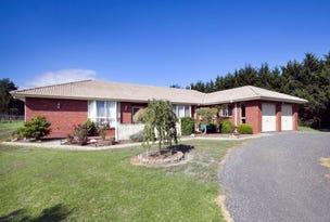 400 Firmins Lane, Hazelwood North, Vic 3840