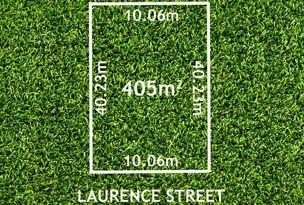 6A Laurence Street, South Plympton, SA 5038