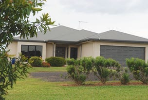 28 Angelita Close, Peeramon, Qld 4885