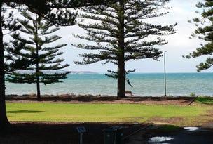 2-5 Flinders Parade, Victor Harbor, SA 5211