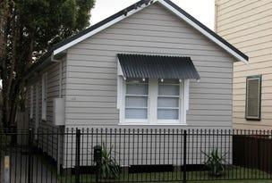 120 Fern Street, Islington, NSW 2296