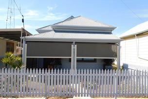 109 Senate Road, Port Pirie, SA 5540
