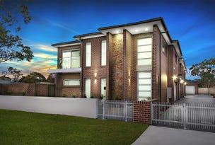 1-3/58 Johnstone Street, Peakhurst, NSW 2210
