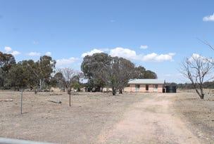 359 Carramar Road, Gulgong, NSW 2852