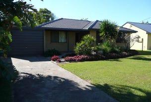 34 Oleander Ave, Cabarita Beach, NSW 2488