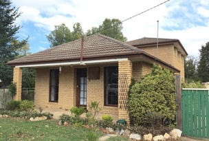 6 Solus Street, Braidwood, NSW 2622