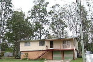 25 Beutel St., Waterford West, Qld 4133