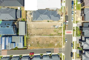 46 Rowe Drive, Potts Hill, NSW 2143