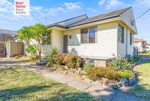 13 Taworri Street, Doonside, NSW 2767