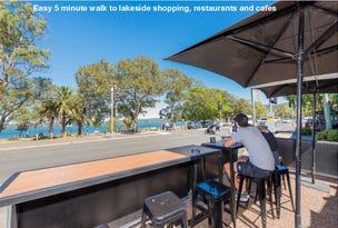 41 King Street, Warners Bay, NSW 2282