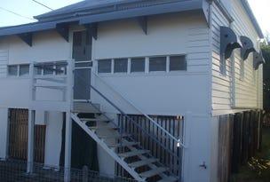 48 Wood Street, Depot Hill, Qld 4700