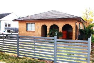 187 Kildare Road, Blacktown, NSW 2148