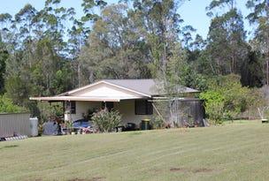 6 Coolamon Rd (R), Lake Innes, NSW 2446