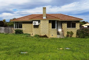 2 Cowle Road, Bridgewater, Tas 7030