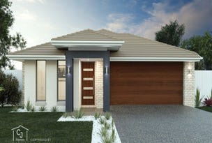 L5199 Springfield Rise, Springfield Lakes, Qld 4300