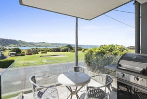 9/17-19 Nelson Street, Apollo Bay, Vic 3233