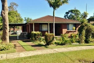 24 Bluebell Ave, Berkeley Vale, NSW 2261