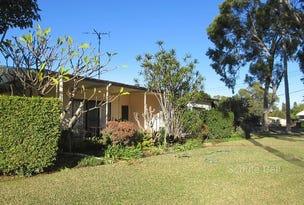 6 Tudor St, Bourke, NSW 2840