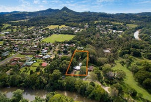 35 Riverside Dr, Mullumbimby, NSW 2482
