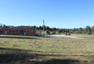 Lot 4 Rawlinson Street, Bega, NSW 2550