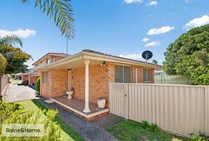 3/36 Berith Street, Umina Beach, NSW 2257