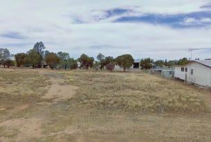 4 Fourth Street, Henty, NSW 2658