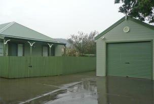 2/29 Princes Highway, Cobargo, NSW 2550