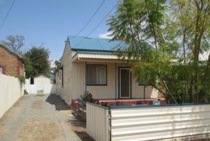 257 Iodide Street, Broken Hill, NSW 2880