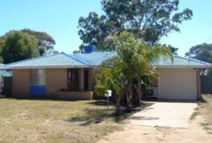 10 Standen Place, Moora, WA 6510