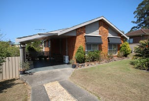 20 Stockyard Circuit, Wingham, NSW 2429