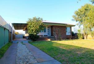 24 Purcell Drive, Narrabri, NSW 2390