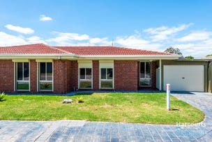 3/18 Washington Crescent, Findon, SA 5023