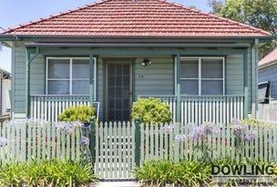 14 Dawson Street, Waratah, NSW 2298