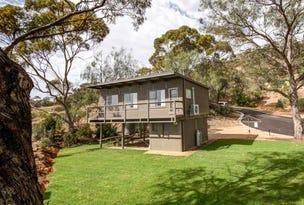 6 'Aruma River Resort' Cliff View Drive, Walker Flat, SA 5238