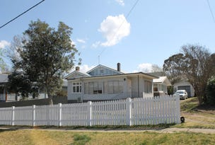 210 Marsh Street, Armidale, NSW 2350