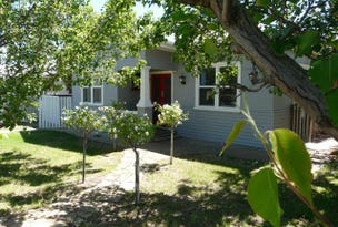 69 Coree Street, Finley, NSW 2713