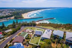 95 Ocean Drive, Evans Head, NSW 2473