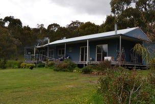 150 Ewen Track, Samaria, Vic 3673