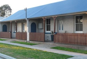 5 Chatsbury Street, Goulburn, NSW 2580