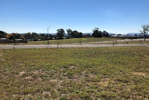 Lot 4047, Darraby Estate, Moss Vale, NSW 2577