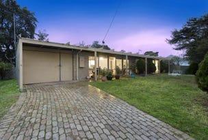536 Melbourne Road, Blairgowrie, Vic 3942